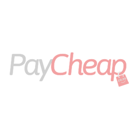 paycheap.co.za